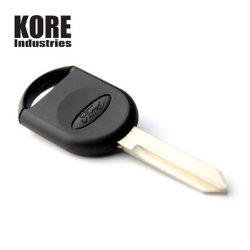 OEM Quality Plastic Injection Mould Service Car Key Cover