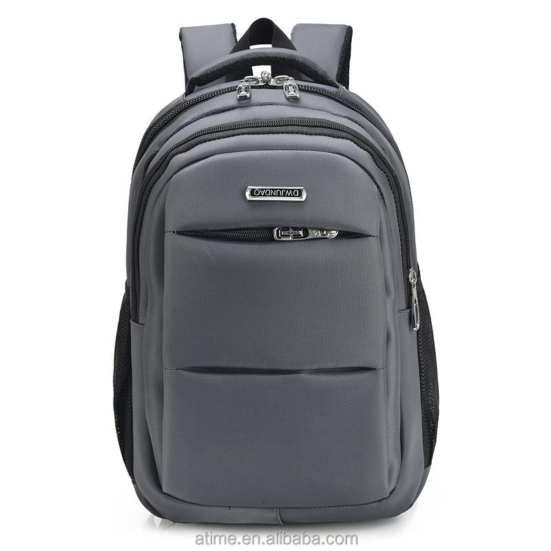 Рюкзак для ноутбука защита магазин городских рюкзаков в спб