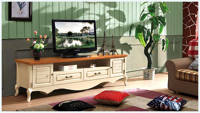 Tv Cabinet Design In Living Room, Tv Cabinet Design In Living Room  Suppliers And Manufacturers At Alibaba.com