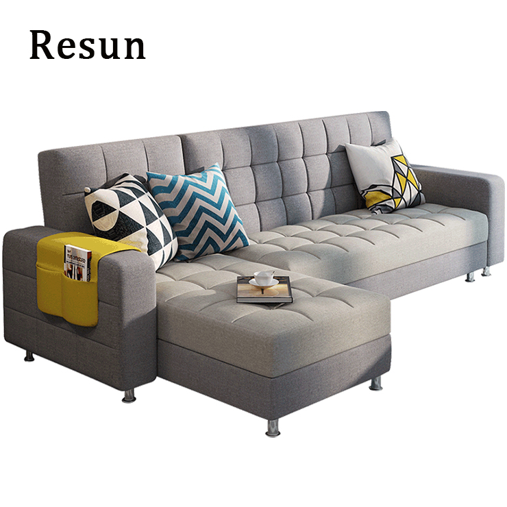 Stupendous Resun Amazon Sofa Bed 2180 Buy Amazon Sofa Bed 5 In 1 Sofa Bed 2 Seater Sofa Beds Product On Alibaba Com Download Free Architecture Designs Embacsunscenecom