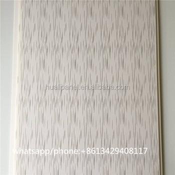 25 Cm 7mm Pvc Salle De Douche Lambris Panneau De Plafond Ghana Buy Panneau De Plafond De Douche En Plastiquepanneaux De Mur De Douche En