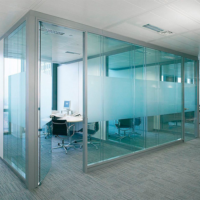 glass office wall. used glass office partitions suppliers and manufacturers at alibabacom wall