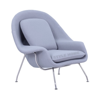 Superbe Replica Womb Chair, Replica Womb Chair Suppliers And Manufacturers At  Alibaba.com