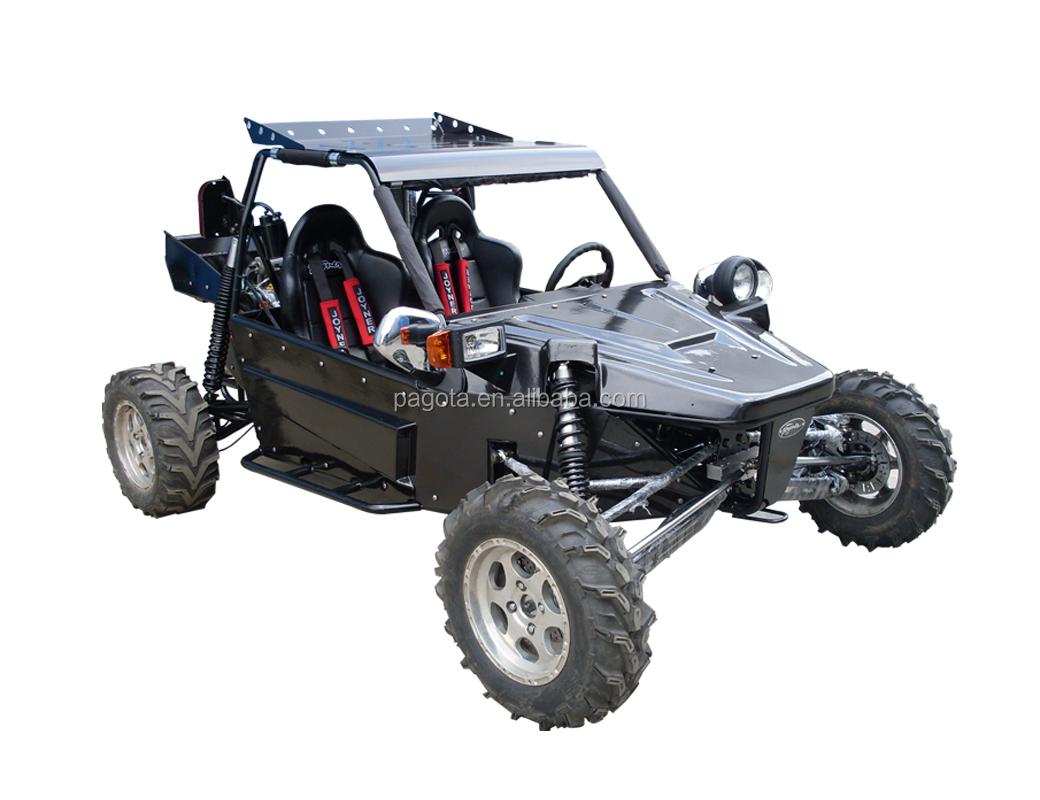 Joyner UTV sand viper 2 seats ,off road vehicle