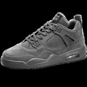 Men s Shoes Wholesale 68ccaa5da