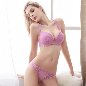 Bras Womens sexy certainly