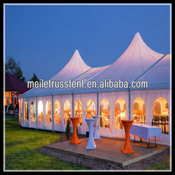 Wedding Tents For Sale: Guangzhou Transparent Cheap Wedding Tents For Sale
