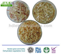 Buy onion prices USA onions in bulk in China on Alibaba.com