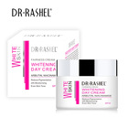 New Product DR RASHEL Face Care Best Fairness Cream Reduce Pigmentation Whitening Beauty Magic Day Cream