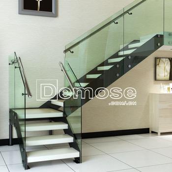 Superbe Prefabricated Indoor Steel Stringer Marble Steps Stair Design   Buy Indoor  Marble Stairs,Marble Stair Design,Prefabricated Marble Stair Product On ...