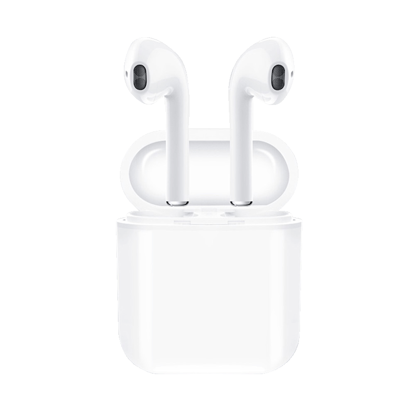 New Product Waterproof Wireless Headset Mini Earphone <strong>Bluetooth</strong> For Iphone