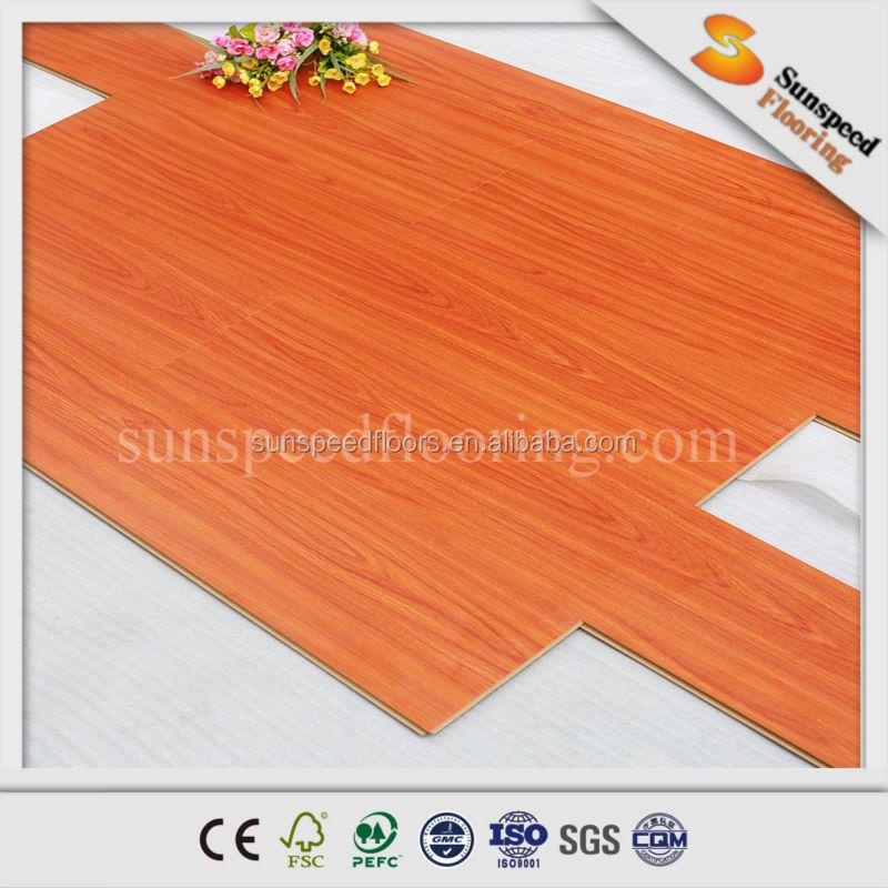 Dupont Real Touch Flooring Sevenstonesinc