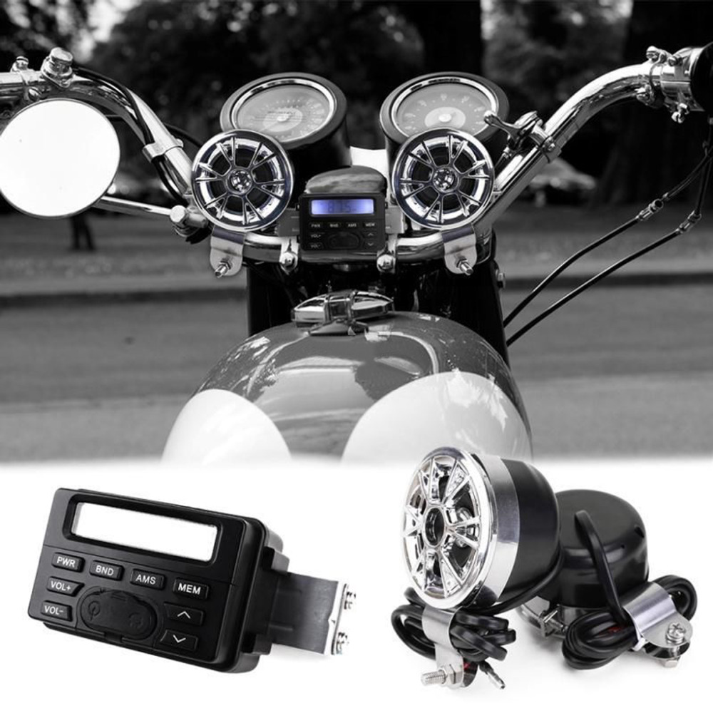 compare prices on bmw motorcycle radio- online shopping/buy low