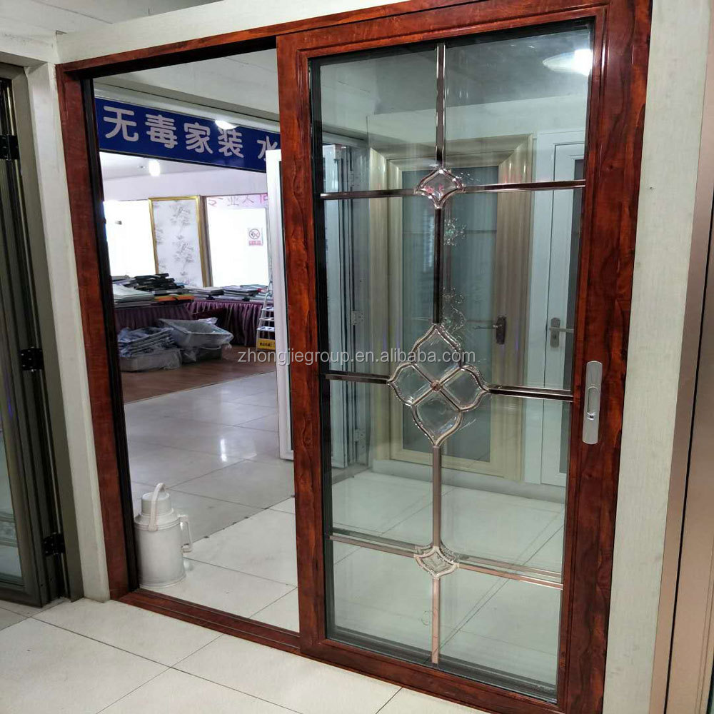 Aluminum Doors Exterior Wholesale, Aluminium Door Suppliers - Alibaba
