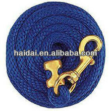hot sale nylon diamond braided rope