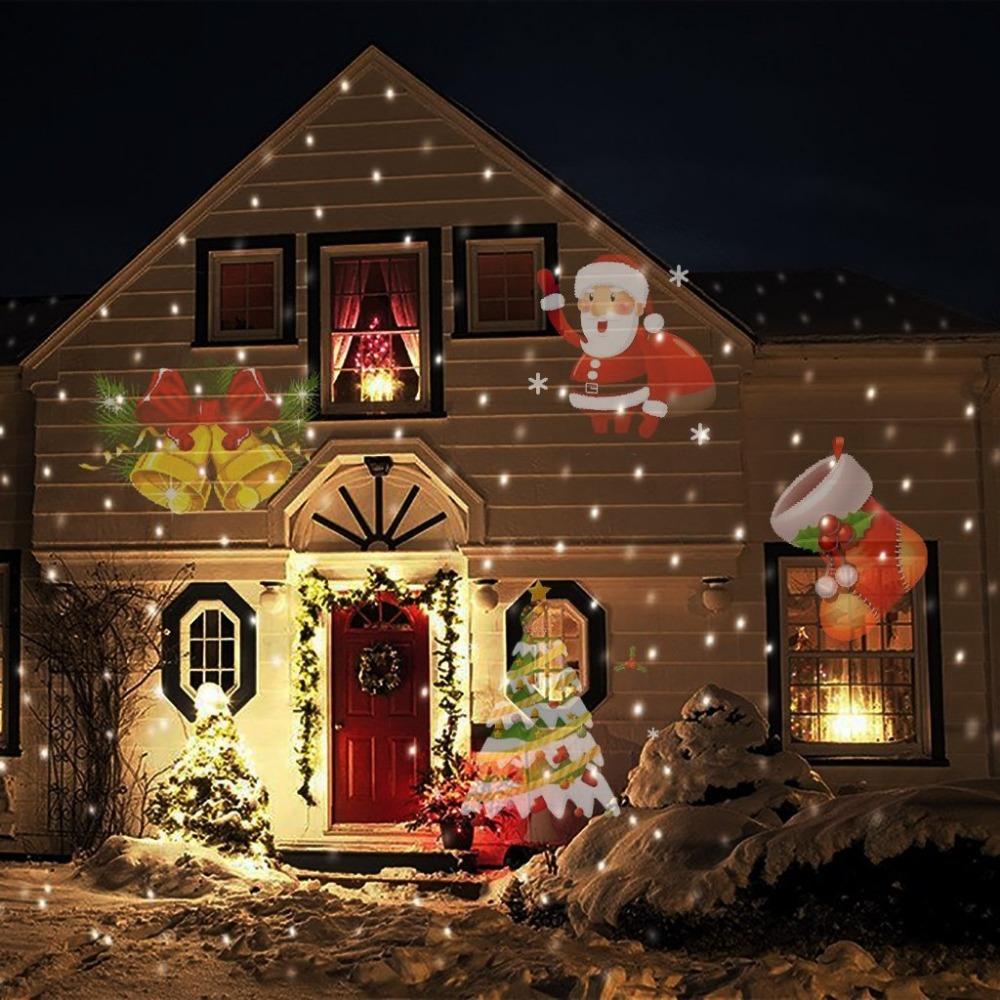 Weihnachtsbeleuchtung Led Outdoor.Outdoor Led Laser Dusche Baum Dazzler Weihnachtsbeleuchtung Für Garten Terrasse Hochzeit Hause Produkt Id 100002817784 German Alibaba Com