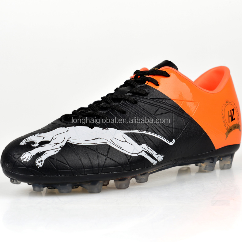 2016 best brand cheapest mens and womens soccer shoes cleats, wholesale light athletic sport football boots shoes