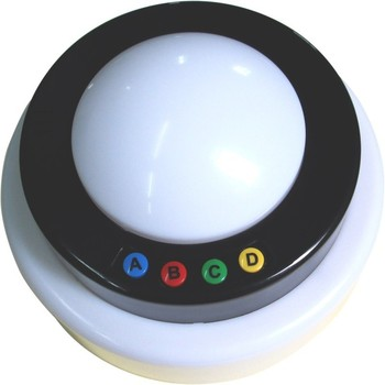 buzzer oral quiz and ppt quiz system buy buzzer oral quiz and ppt
