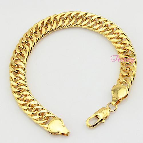 Find great deals on eBay for boys gold bracelet. Shop with confidence.