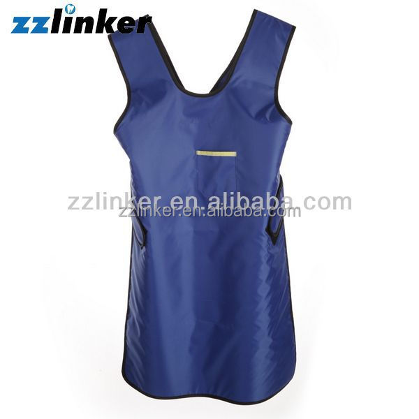 Lk-c33 X Ray Protective Lead Gown/apron For Dental Use - Buy Dental ...