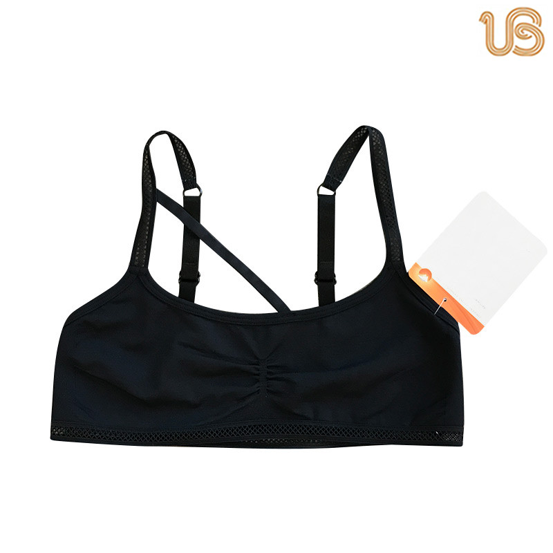 Distributor Price Of Women's Sexy Lounge Underwear Ladies Sexy Black Bra Lingerie