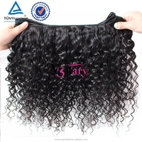 Wholesale Cheap Virgin Malaysian Deep Wave Hair Remy Hair 3 pcs Lot Free Shipping