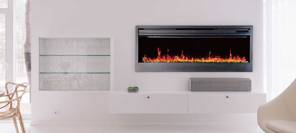 Super 73 Inch Led Fire Flame Wall Mounted Fireplace Buy Wall Mounted Fireplace Wall Hanging Fireplace Large Decor Flame Electric Fireplace Wall Mounted Interior Design Ideas Gentotthenellocom
