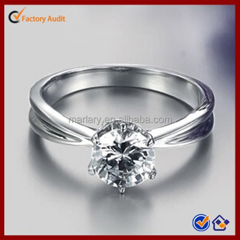 4000 Gambar Cincin Nikah Berlian  Terbaik