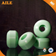 Popular Custom Printing Skate Board Wheels For 80 Durometer Urethane
