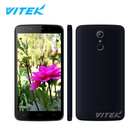 VITEK Cheap 5.5inch Alibaba Wholesale New Products OEM Factory Mobile Phones Online,4g lte cell phone,unlocked mobile phones