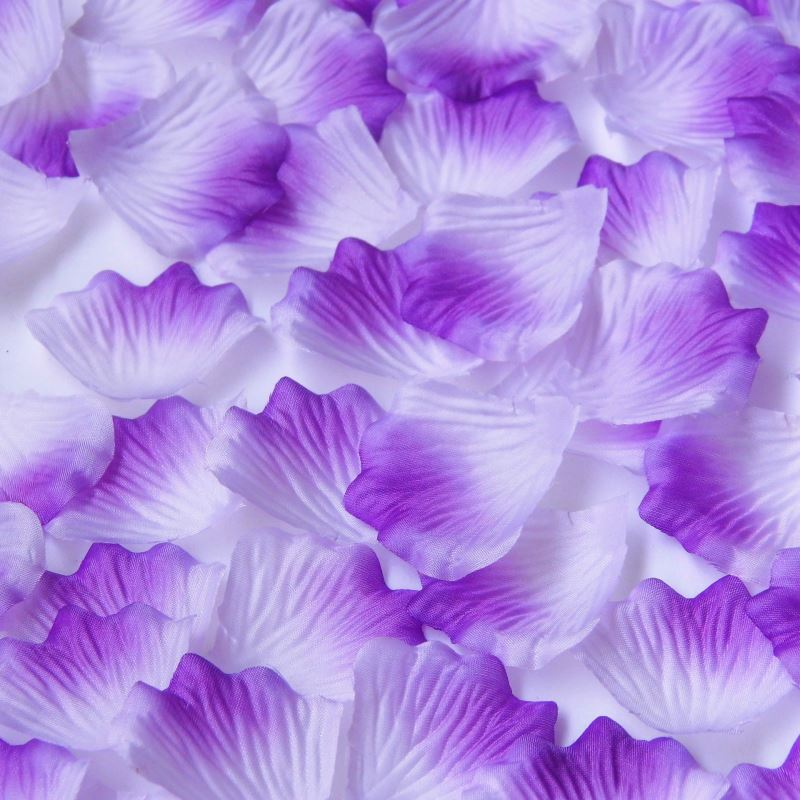 silk rose petals silk rose petals suppliers and at alibabacom