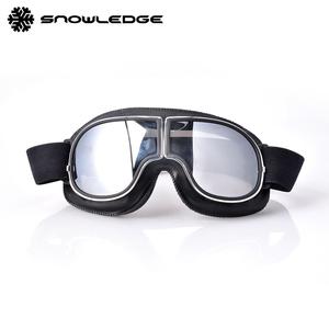 62958ce8478 Motorcycle Helmet Goggles
