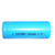 18500 li-ion 3.7V 1400mAh rechargeable battery