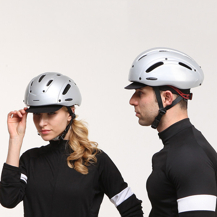 High Quality casco helmet 5