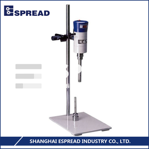 Honest Supplier ESPREAD ESFSL-I Variable Speed Lab Homo Mixer
