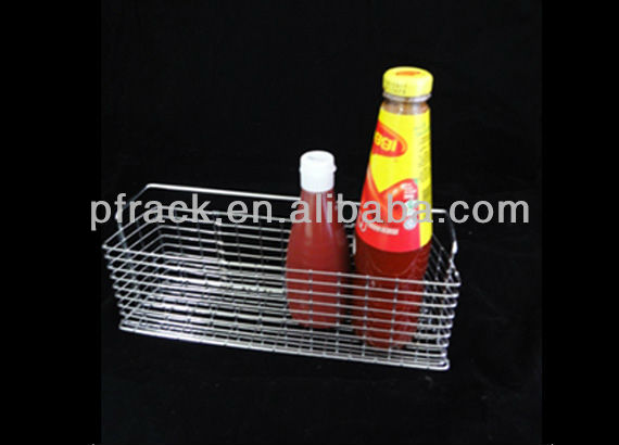 Top sale~~Kitchen spice frame PF-E316