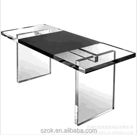 Koop laag geprijsde dutch set partijen groothandel dutch galerij afbeelding setop plexiglas - Leunstoel voor eetkamer ...