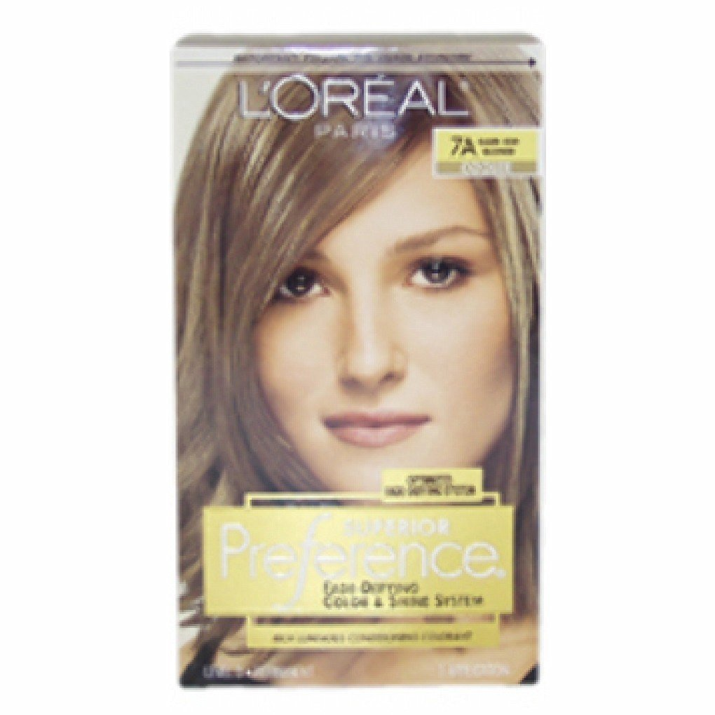 Cheap Loreal Superior Preference Find Loreal Superior Preference