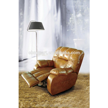 Lazy Boy Recliner Sofa Slipcovers/dubai Recliner Furniture Sofa ...
