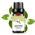 Private Label 100% Pure Essential Oil Set Soothing Skin Aromatherapy Jasmine Essential Oil