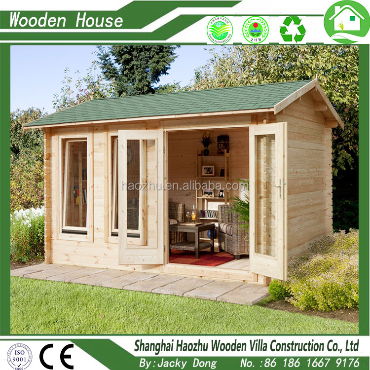 Superior Low Cost Bungalow House Plans, Low Cost Bungalow House Plans Suppliers And  Manufacturers At Alibaba.com