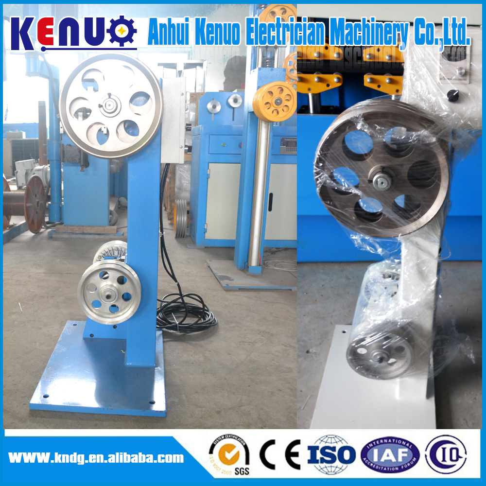 Lead Wire Extruder, Lead Wire Extruder Suppliers and Manufacturers ...