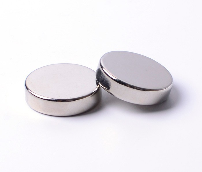 Strong Bar Block Magnets Rare Earth Neodymium 15 x 3 x 2mm