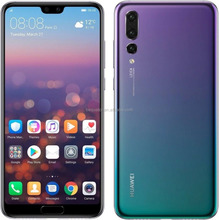 <span class=keywords><strong>Huawei</strong></span> <span class=keywords><strong>P20</strong></span> <span class=keywords><strong>Pro</strong></span> Octa Core 6 GB di RAM 40MP Telefono