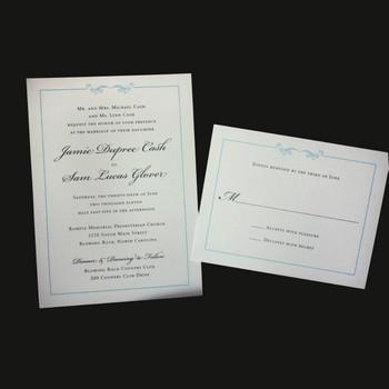 Sample Birthday Luxurious Design Simple Invitation Card Buy Invitation Card Design Invitation Card Sample Birthday Invitation Card Product On