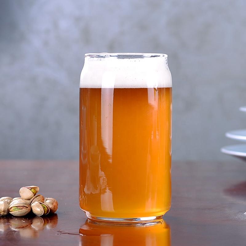 картинки стеклянные банки с пивом включает себя