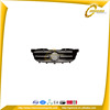 van parts used for mercedes sprinter minibus 9068800385 front grill