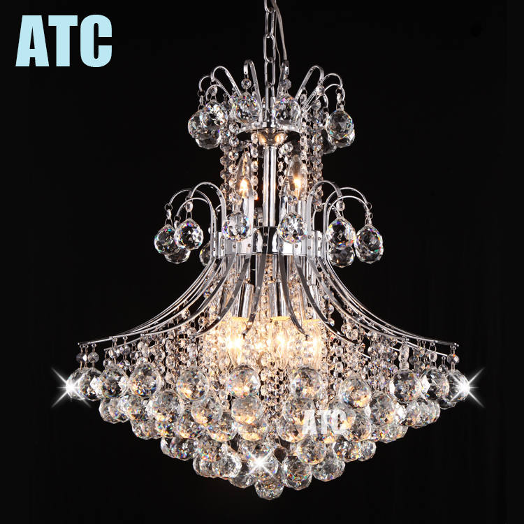 Chandelier parts chandelier parts suppliers and manufacturers at alibaba com
