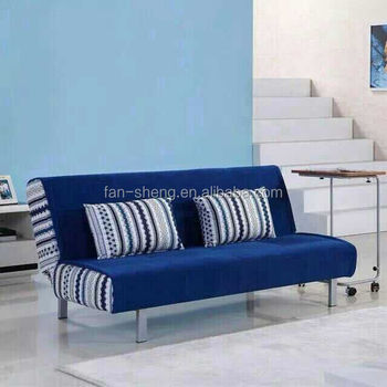 Sofa Cum Bed Furniture Transformer Sofa Bed Multi Purpose