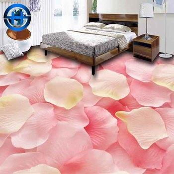 Modern House Decoration Cube 3d Floor Art Ceramic Floor Tile - Buy 3d Ceramic Floor Tile,3d Floor Art,Floor Tile Product on Alibaba.com